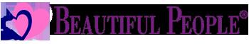 Beautiful People Affiliate Logo
