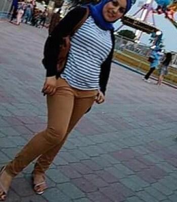 Profile picture of Abdia