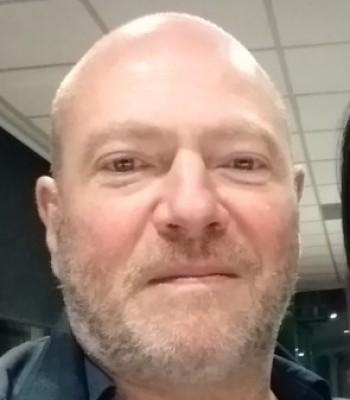 Profile picture of Dan Dan